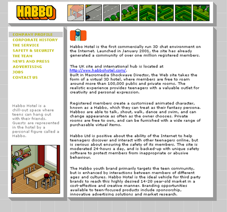 habbogroup.png