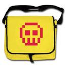 skull_bag.jpg