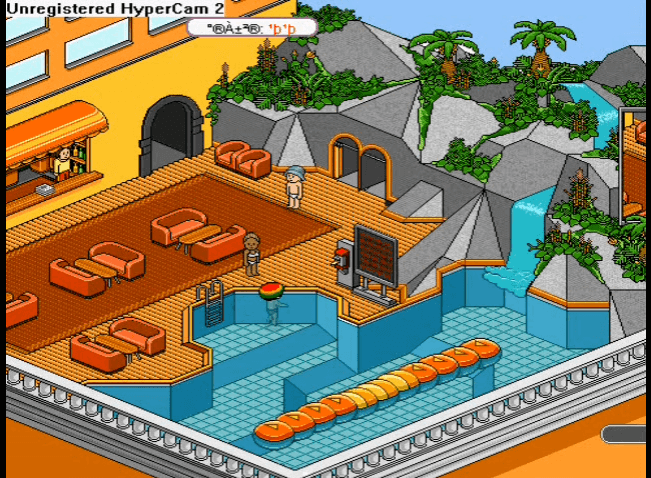 HabboChinaPublicRoom.png
