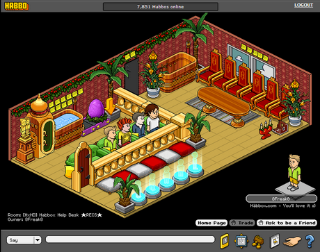 habbo_guest.png