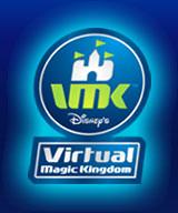 vmk_logo.jpg